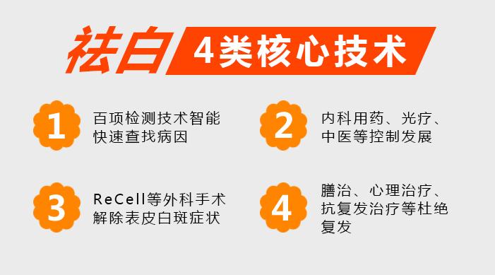 贵州白癜风皮肤病医院优势